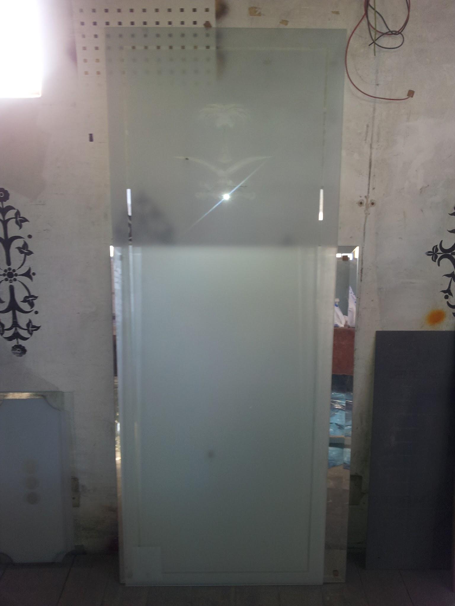 20121113_084805